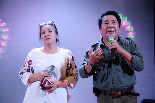 Con gái nữ quái kiệt Kim Ngọc nối nghiệp mẹ - Ảnh 8.