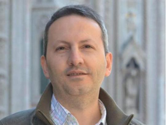 Iran tuyên án tử nhà khoa học làm gián điệp cho Israel - Ảnh 2.