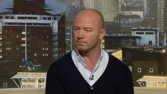Alan Shearer: Ông Wenger nên xin lỗi Sterling! - Ảnh 2.