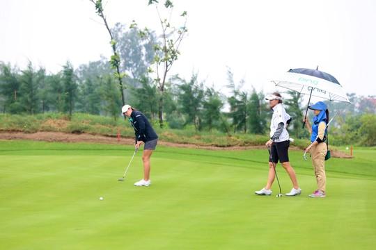 Artex Golf Tournament 2017 trở lại sân FLC Samson Golf Links với nhiều bất ngờ - Ảnh 1.