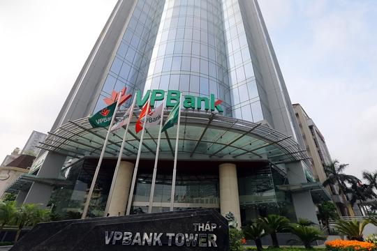 VPBank đạt 5.635 tỉ đồng lợi nhuận trong 9 tháng đầu năm - Ảnh 2.