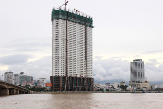 Khách hàng đòi Mường Thanh Khánh Hòa giao căn hộ - Ảnh 2.