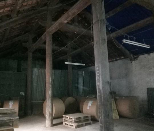 Xót xa Văn miếu Vinh thành phế tích - Ảnh 5.