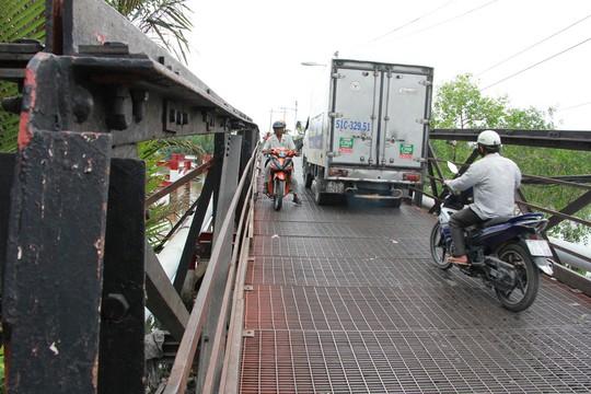 Bí thư Nguyễn Thiện Nhân: Tháng 5-2018 giải quyết dứt điểm chính sách đền bù - Ảnh 2.