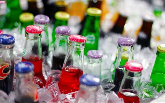 70% người Việt cho biết họ cố gắng tránh không sử dụng các sản phẩm chứa chất bảo quản.