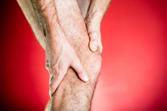 Nguy cơ viêm khớp gối tăng cao ở những người dùng nhiều chất béo bão hòaẢnh: MNT
