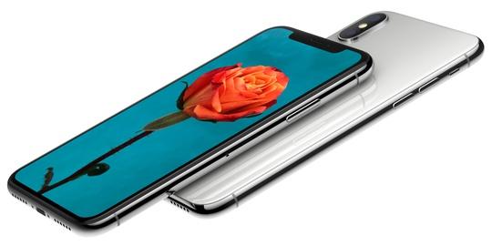 iPhone X xách tay có thể lên đến 70 triệu đồng khi về Việt Nam? - Ảnh 1.