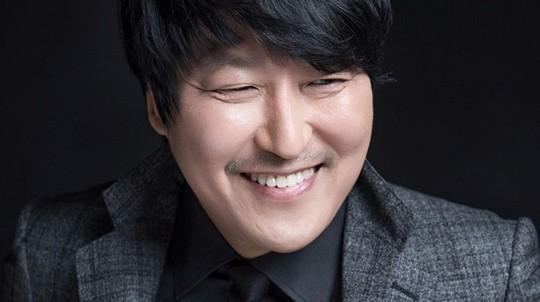 Ai là diễn viên xuất sắc Hàn Quốc 2017? - Ảnh 1.