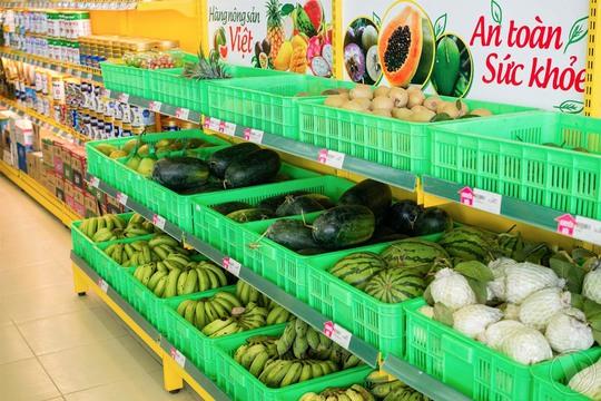 Vì sao bầu Đức muốn bán trái cây với Thế giới di động? - Ảnh 3.