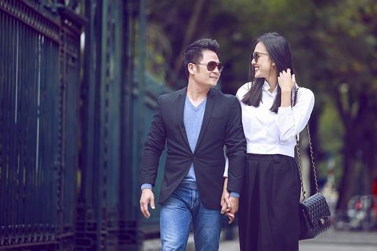 Bằng Kiều - Uyên Linh kể về chuyện tình đã qua - Ảnh 2.