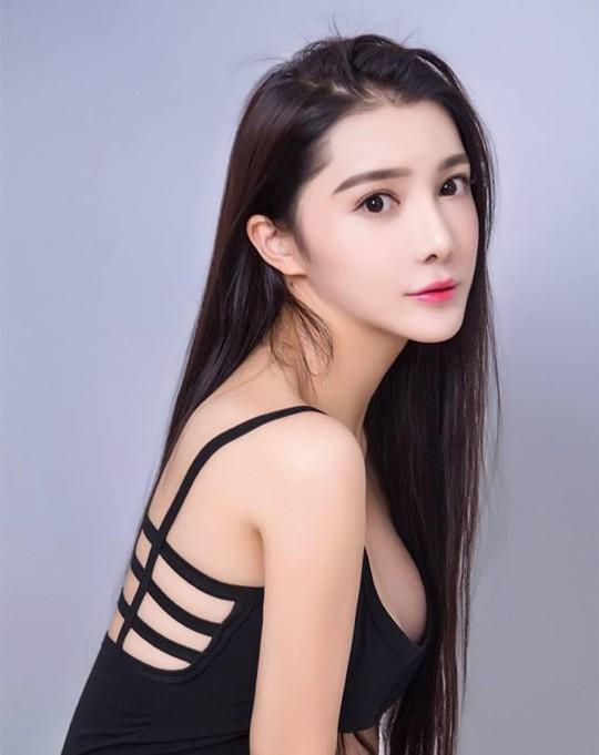 Sao nữ của Trung Quốc chết khỏa thân ở tuổi 28 - Ảnh 6.