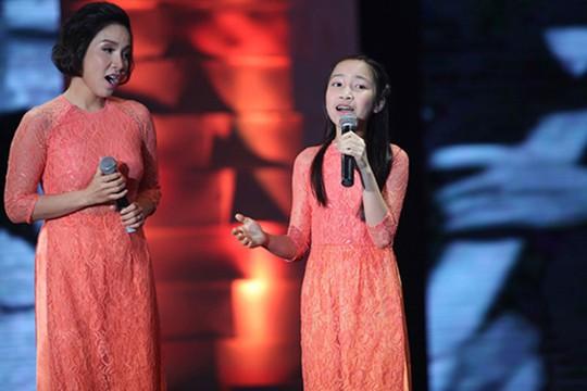 Mỹ Linh ủng hộ cấp thẻ hành nghề cho ca sĩ - Ảnh 8.