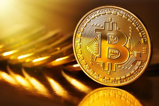 Có giá 3.500 USD, một Bitcoin mua được những gì ở Việt Nam? - Ảnh 1.