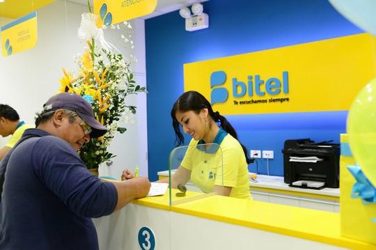 Viettel Global: Biên lợi nhuận gộp tăng mạnh, đạt 29% trong quý III-2017 - Ảnh 4.