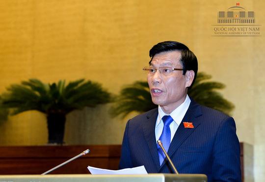 Có thể giảm số phòng khách sạn ở Sơn Trà xuống dưới 1.600 - Ảnh 1.
