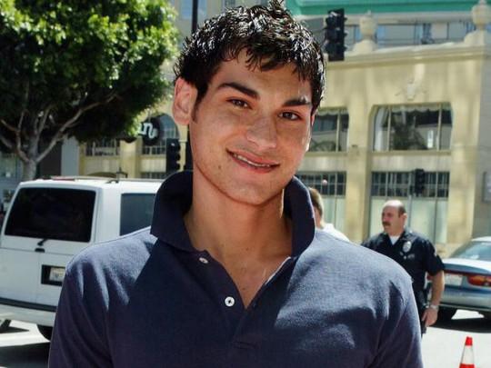 Diễn viên phim Boston Public nhảy lầu tự tử ở tuổi 34 - Ảnh 2.