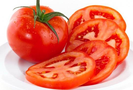 Cá hồi sốt cà chua: Món dành cho quý ông! - Ảnh 1.