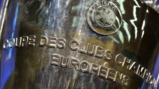Sẽ sớm có đại chiến ở vòng 1/16 Champions League - Ảnh 1.