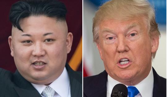 Triều Tiên sẽ bị đánh bại nhưng Mỹ - Hàn phải trả giá - Ảnh 2.