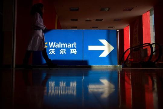 Trung Quốc giữ chân doanh nghiệp Mỹ - Ảnh 1.