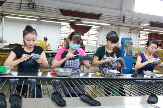 Mong được an cư, lạc nghiệp là tâm nguyện của số đông công nhân gửi đến người đứng đầu Chính phủ