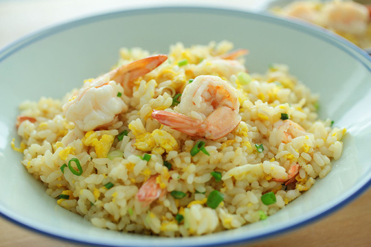10 món ăn trứ danh của ẩm thực Trung Hoa - Ảnh 4.