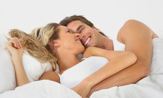 Có nên cưới vợ khi biết mình vô sinh? - Ảnh 1.