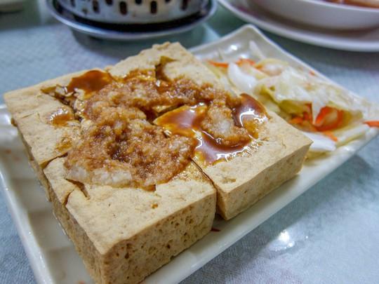 10 món ăn trứ danh của ẩm thực Trung Hoa - Ảnh 8.