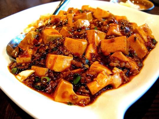 10 món ăn trứ danh của ẩm thực Trung Hoa - Ảnh 3.