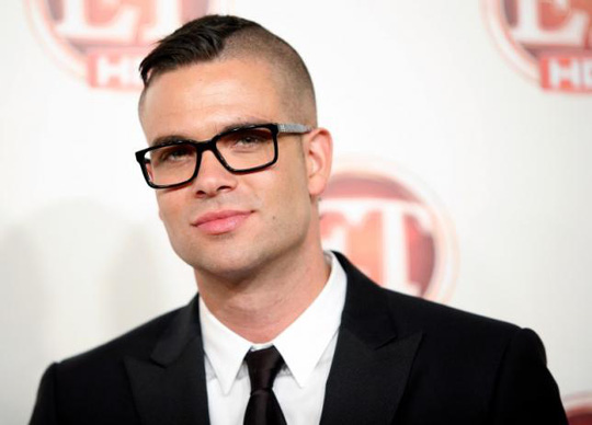 Sao Glee đối mặt 7 năm tù vì trữ ảnh ấu dâm - Ảnh 2.