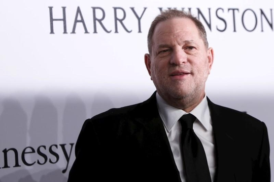 Diễn viên Rose tố ông trùm Hollywood dùng tiền bịt miệng - Ảnh 3.