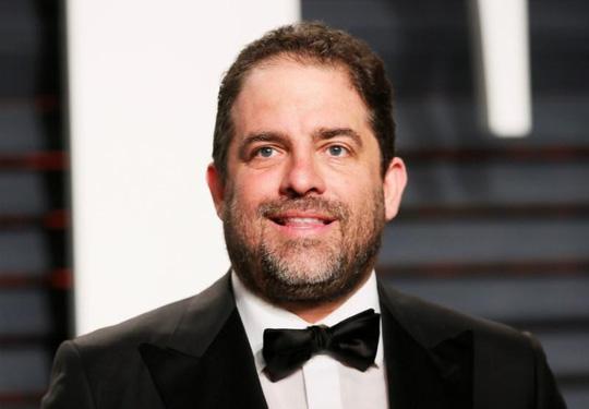 Cơn bão cáo buộc quấy rối tình dục vẫn càn quét Hollywood - Ảnh 1.