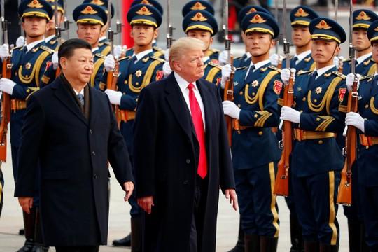 Mỹ - Trung ký các thỏa thuận trị giá 253 tỉ USD - Ảnh 2.