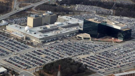 Mỹ: Cựu nhân viên NSA gốc Việt đối mặt 10 năm tù - Ảnh 1.