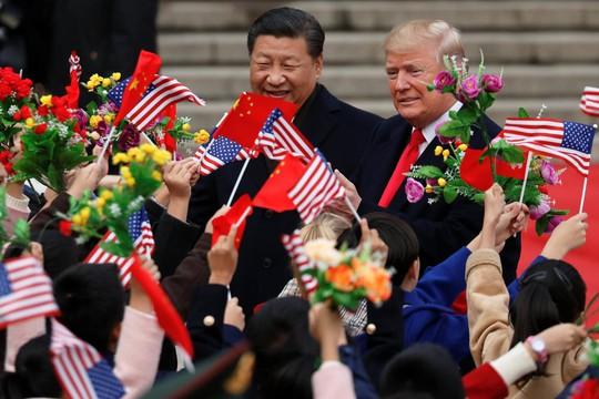 Mỹ - Trung ký các thỏa thuận trị giá 253 tỉ USD - Ảnh 4.
