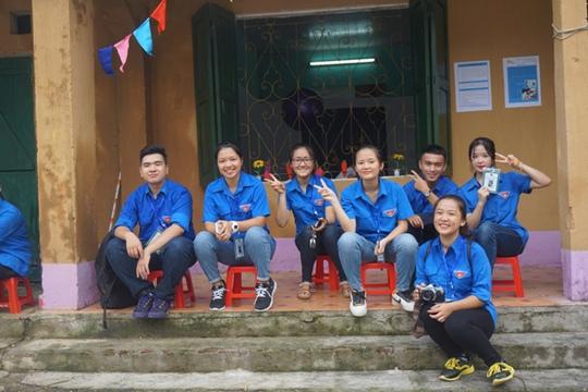 Ra mắt Trung tâm giáo dục cộng đồng đầu tiên của cả nước - Ảnh 10.