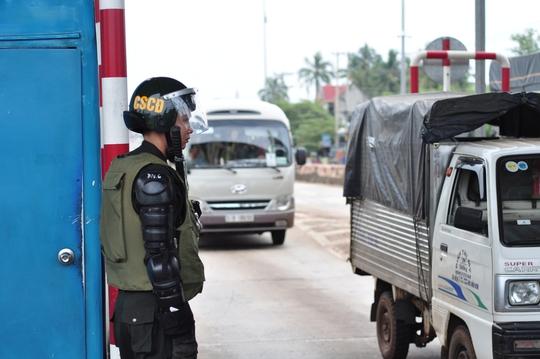 UBND tỉnh Đồng Nai chỉ đạo tuyên truyền chủ trương đầu tư BOT Biên Hòa - Ảnh 2.