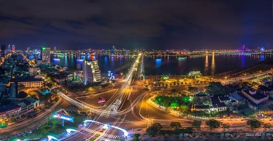 4 điểm cộng cho thị trường bất động sản Nam Đà Nẵng