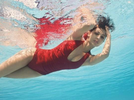 Kết quả hình ảnh cho lợi ích bơi lội