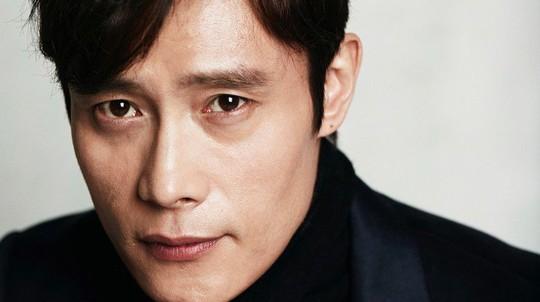 Ai là diễn viên xuất sắc Hàn Quốc 2017? - Ảnh 3.