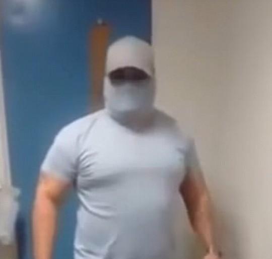 Băng đảng trong tù tuyên bố giúp trùm ma túy El Chapo vượt ngục