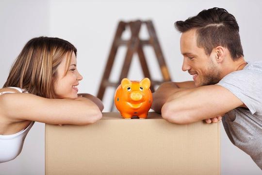 6 quyết định tài chính có thể khiến bạn hối hận cả đời - Ảnh 1.
