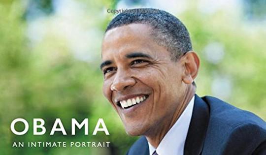 Ông Obama giỏi kiềm chế sau khi rời Nhà Trắng - Ảnh 2.