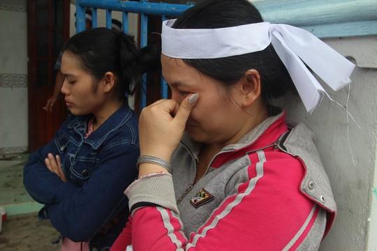 Khánh Hòa: Tan hoang như bình địa, người chết tăng không ngừng - Ảnh 10.
