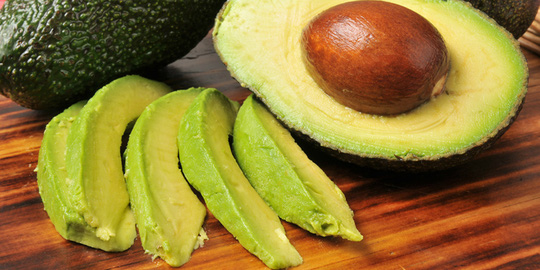 Những thực phẩm giúp bạn làm sạch cơ thể
