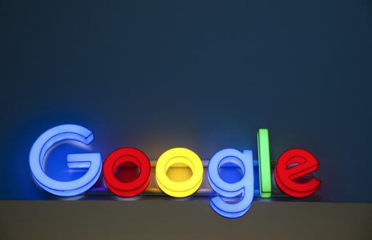 """Ca khúc """"Despacito"""" được kiếm nhiều nhất trên Google - Ảnh 1."""
