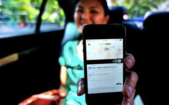 Sở Giao thông Vận tải Đà Nẵng cho biết, việc triển khai thí điểm ứng dụng GrabCar, đến thời điểm này, chủ trương, quan điểm của thành phố là không ngăn cản, không cấm quyền tự do kinh doanh của các doanh nghiệp.
