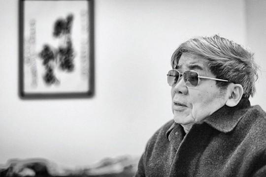 Thầy của TS Đoàn Hương phê phán cách gọi đám quần chúng - Ảnh 1.