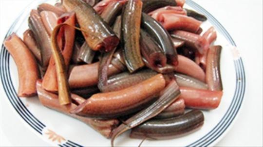 4 điều cấm kỵ khi ăn lươn không phải ai cũng biết - Ảnh 1.