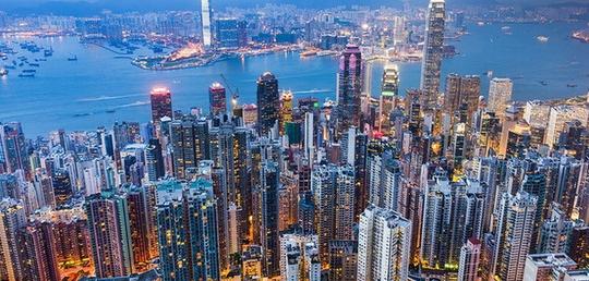 Thống đốc Trung Quốc lo ngại về tình hình bong bóng tài sản - Ảnh 1.